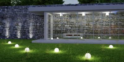 3 Key Considerations for Backyard Landscape Lighting, Austin, Texas