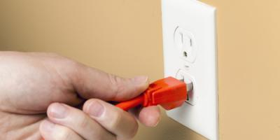 The Importance of Electrical Inspections & Testing for Your Home, Apollo, Pennsylvania