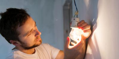 5 Common Electrical Mistakes New Homeowners Make, Queens, New York