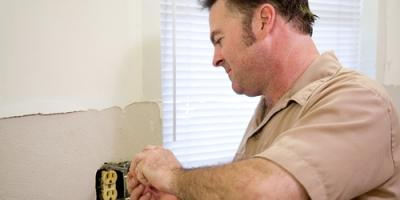 3 Reasons to Have a Professional Perform Electrical Repairs, Rochester, New York