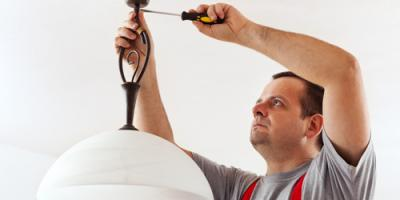 Save 20% on Your Next Electrical Service Call, Belleville, Illinois