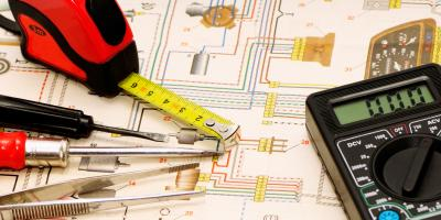 3 Tips for Starting an Electrical Business, Queens, New York