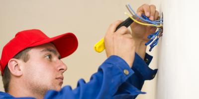 3 Electrical Upgrades to Consider During Home Renovations, Poughkeepsie, New York