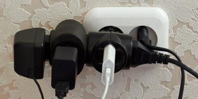 A Surge Protector Buying Guide, Wisconsin Rapids, Wisconsin
