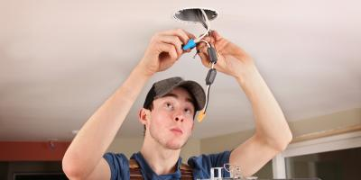 5 Safety Tips for National Electrical Safety Awareness Month, Wisconsin Rapids, Wisconsin