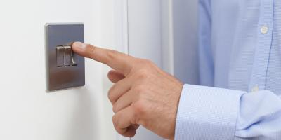 3 Electrical Upgrades to Increase Home Value, High Point, North Carolina