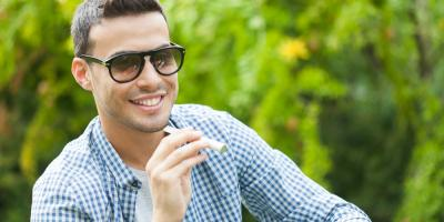Electronic Cigarettes: 4 Tips for Safe Vaping, Northeast Jefferson, Colorado