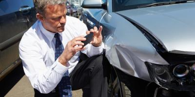 3 Must-Know Facts About Filing Auto Insurance Claims in Texas, San Marcos, Texas