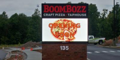 3 Tips for Getting the Most Out of Your LED Sign, Elizabethtown, Kentucky