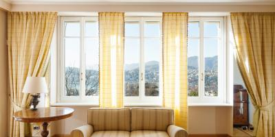4 Ways to Protect Furniture From Sun Damage, Omaha, Nebraska