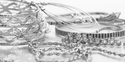 Compelling Reasons to Buy Diamond Jewelry at a Pawn Shop, Elko, Nevada