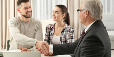 A Guide to Powers of Attorney, Elko, Nevada