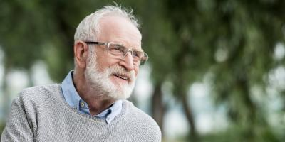 Eye Care for Seniors: What You Should Know as You Age, Elko, Nevada