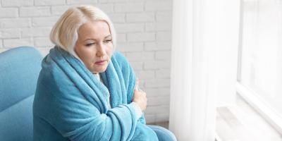 3 Ways To Eliminate Cold Spots in Your Home, Elko, Nevada