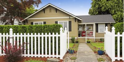 3 Ways to Boost Home Security, Elko, Nevada
