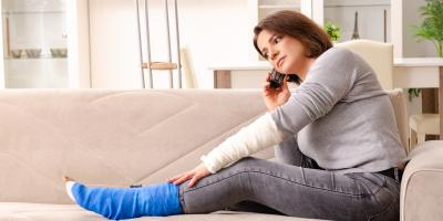 Negligent vs. Intentional Personal Injury Claims, Elko, Nevada