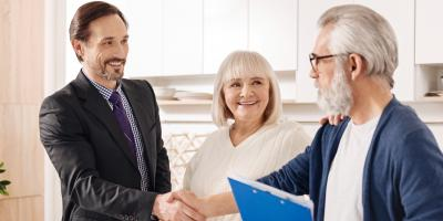 4 Reasons to Hire a Real Estate Lawyer, Elko, Nevada