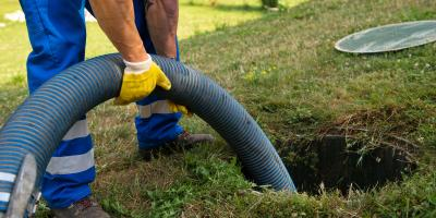 Do's & Don'ts for Maintaining Your Septic Tank, Elko, Nevada