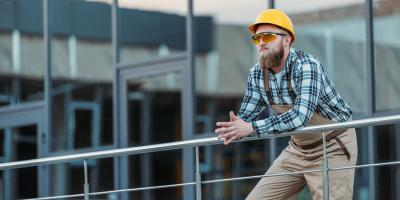 Answers to FAQ About Returning to Work After a Job Site Injury, Elko, Nevada