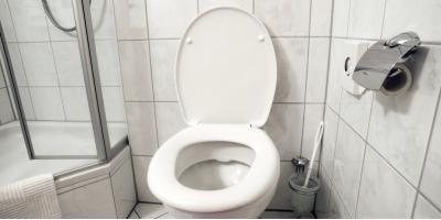 3 Things You Should NeverFlush Down the Toilet, East Ellijay, Georgia