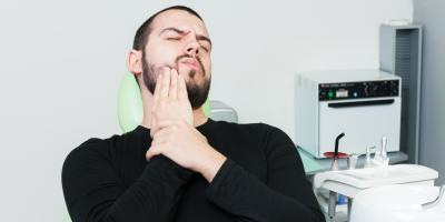 3 Ways to Calm Anxious Dental Patients, Elmsford, New York