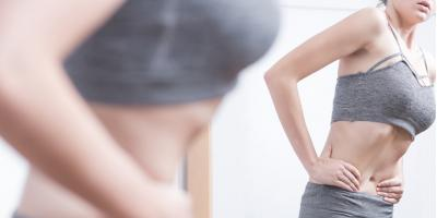 What Are the Types & Symptoms of Eating Disorders? , Elyria, Ohio