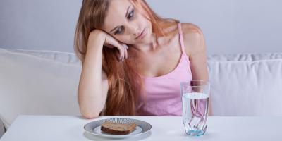 Elyria Psychologists Discuss 3 Types of Eating Disorders, Elyria, Ohio