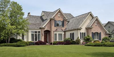 3 Different Types of Masonry for Your Home, Elyria, Ohio