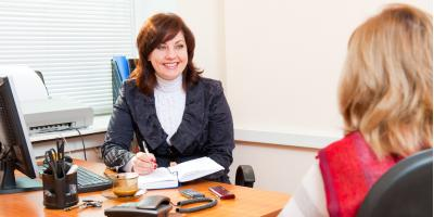 3 Tips for Finding the Right Personal Injury Lawyer, Elyria, Ohio
