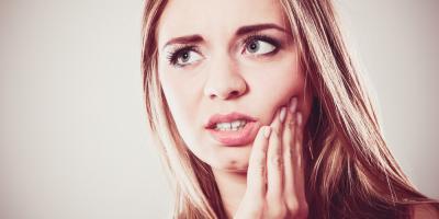 3 Signs You Should Seek Emergency Dental Care, Foley, Alabama