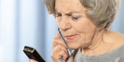 3 Reasons You May Need to Call an Emergency Dental Service, Concord, North Carolina