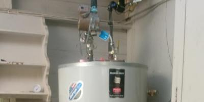 5 Tips to Save Money & Energy With Your Hot Water Heater, Hilo, Hawaii