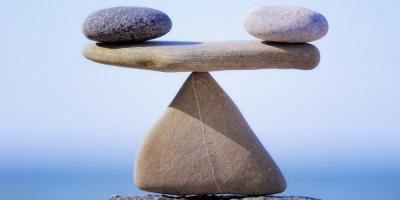 Understanding Emotional Balance & How It Can Help You , Galveston, Texas
