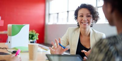 4 Ways Small Business Owners Can Boost Their Productivity, Cincinnati, Ohio