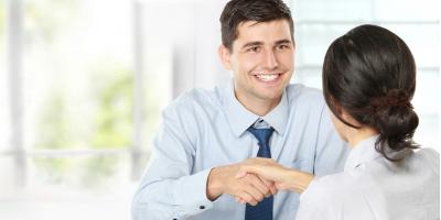 Why Working With an Employment Agency Is the Best Way to Make Hires, Spreckelsville, Hawaii