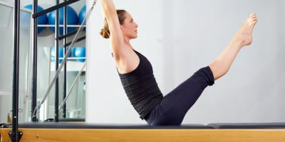 How Pilates Can Help With Chronic Pain, Wheat Ridge, Colorado