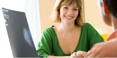Why Choose EMSITE for Preventive Health Screenings?, Suwanee, Georgia