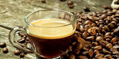 What Is the Difference Between Espresso & Coffee?, Littleton, Colorado