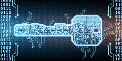 How Does Encryption Work?, Tulsa, Oklahoma