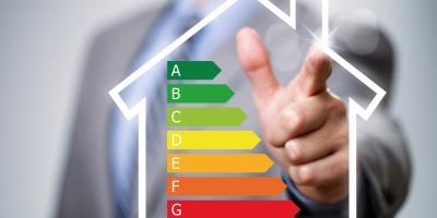 3 Reasons You Need an Energy Audit, Alexandria, Virginia