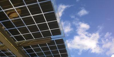 Take Advantage of a Quality Energy Storage Solution From LG Chem, Honolulu, Hawaii