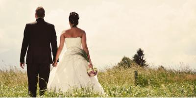 Your Complete Wedding Checklist, Gibsonville, North Carolina