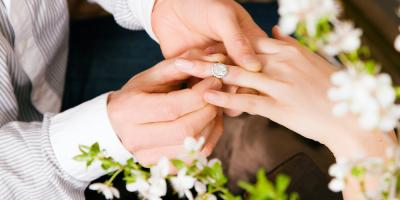 4 Methods for Finding Affordable Engagement Rings, Rochester, New York