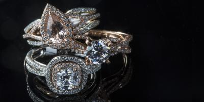 5 Popular Trends for Engagement Rings in 2018, Ansonia, Connecticut