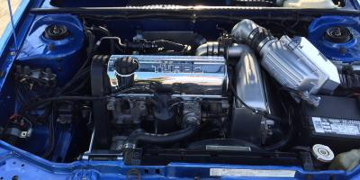 Let BG&S Transmissions in Lincoln Handle Your Transmission & Fluid Checkup, Lincoln, Nebraska