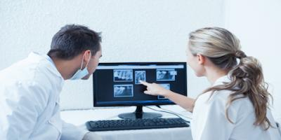 Enjoy the Benefits of Digital X-Ray Technology at Your Next Dental Appointment, Orange, Connecticut