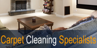 Carpet Cleaning Deal: Protect Your Flooring for the Holidays, Live Oak, Florida