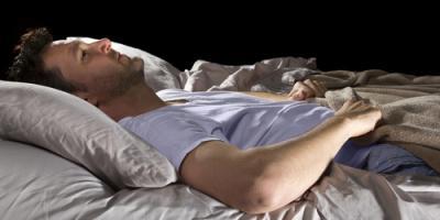 Sinus Doctor Discusses 3 Surgery Options for Sleep Apnea, Lincoln, Nebraska