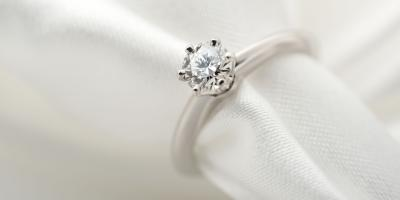 Your Guide to Buying the Perfect Engagement Ring, Enterprise, Alabama