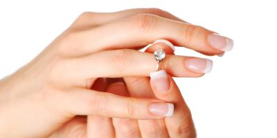 Your Guide to Ring Resizing, Enterprise, Alabama